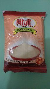 Rajgeera Aata