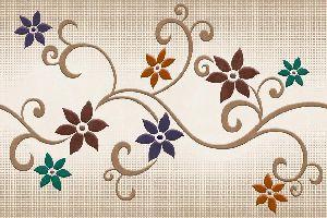 1045 Hl Digital Wall Tiles