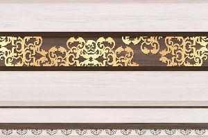 1061 Hl-1 Digital Wall Tiles