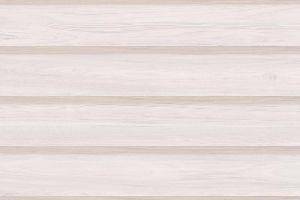 1061 L Digital Wall Tiles