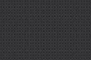 1082 D Digital Wall Tiles