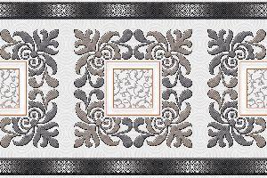 1082 Hl Digital Wall Tiles