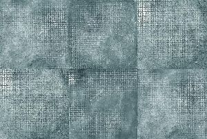 2038-d Digital Wall Tiles