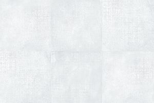 2038-l Digital Wall Tiles