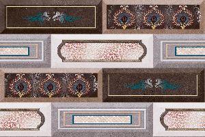 2044 Hl Digital Wall Tiles