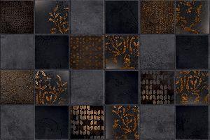 2057 Hl Digital Wall Tiles