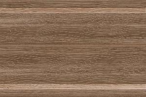 3005-d Digital Wall Tiles