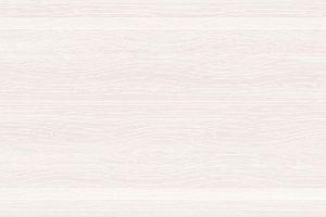 3005-l Digital Wall Tiles