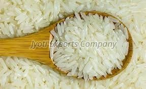 Broken Pusa Basmati Rice