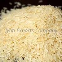 Golden Sona Masoori Basmati Rice