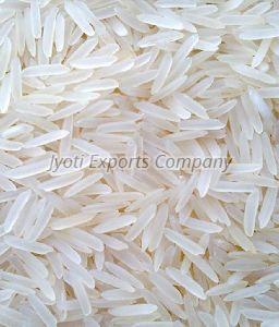 Organic Sugandha Basmati Rice