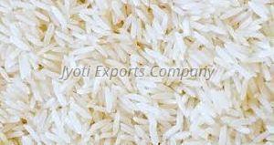 White Sugandha Basmati Rice