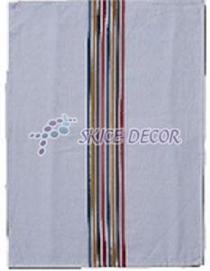 Woven Hand Towel