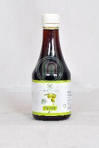 200ml Neem Oil