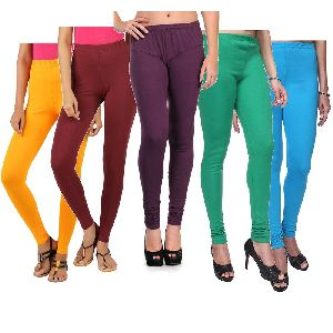 4d3b30b0fbb22a Sports Leggings in Chennai - Manufacturers and Suppliers India