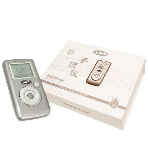 Tiens Acu-life (electro Acupuncture Apparatus)