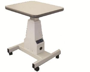 MA MIT 1102 Motorized Instrument Table