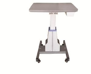 MA MIT 1103 Motorized Instrument Table