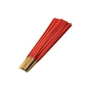 Handmade Rose Incense Stick