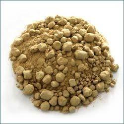 Pure De Oiled Rice Bran Pellets