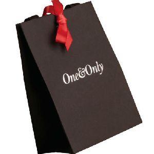 Gift Paper Bag