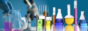 Textiles Pre Treatment Chemicals