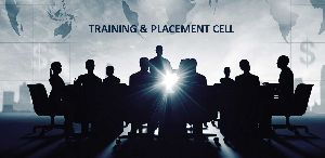Placement Consultancy Services
