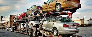Vehicles Transportation Services