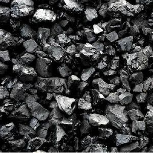 South African Coal RB1