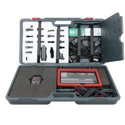 Advanced Car Auto Diagnostic Tool