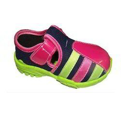 Kids Designer Shoes