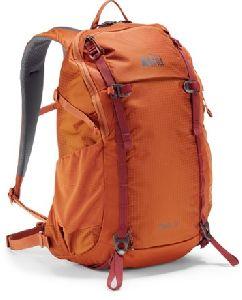 Mens Backpacks