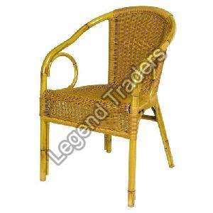 Bamboo Chair In Guwahati Manufacturers And Suppliers India