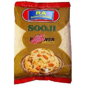 1 Kg Sooji Flour