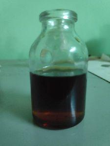 Super Agarwood Oil