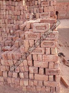 brick model 2