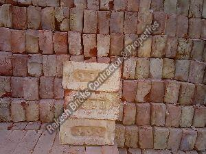 brick model 5