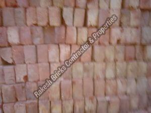 brick model 7