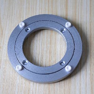 6 inch Slewing Swivel bearing