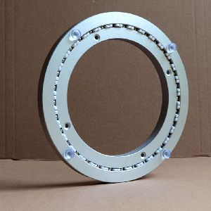 Low Noise Slewing Ring Bearing