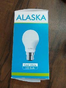 12 Watt Alaska LED Bulb
