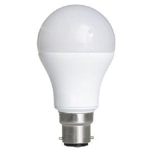5 Watt Alaska LED Bulb