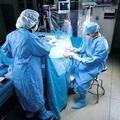 Angiography Kit