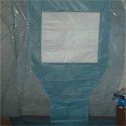 Disposable Kelly Pad
