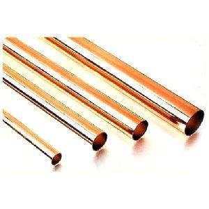 ETP Copper Tube