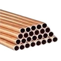 Hard Drawn Copper Pipe