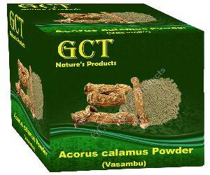 Vasambu Powder
