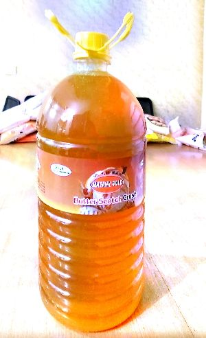 5 Ltr. Butter Scotch Crush