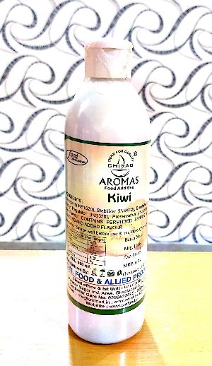 Aromas Kiwi Food Additives