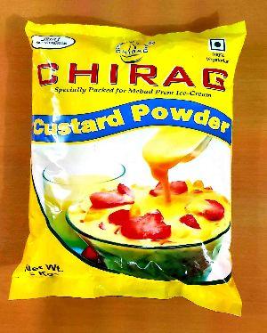 Premium Custard Powder